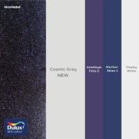 Dulux Colour Ideas (4)