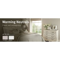 Johnstone's Warming Neutrals