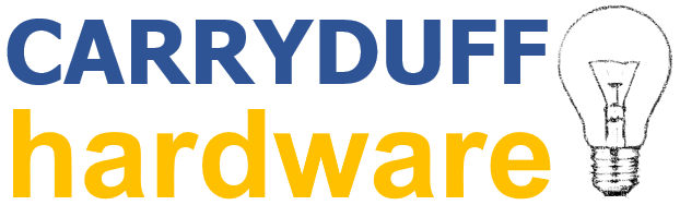 Carryduff Hardware